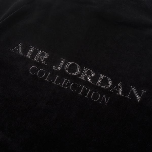 air-jordan-ovo-all-star-collection-17