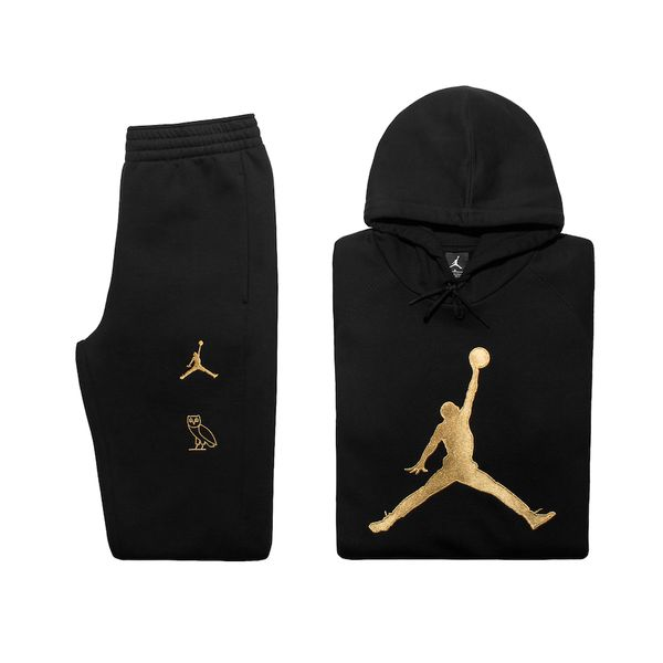 air-jordan-ovo-all-star-collection-19