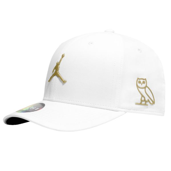 air-jordan-ovo-all-star-collection-22