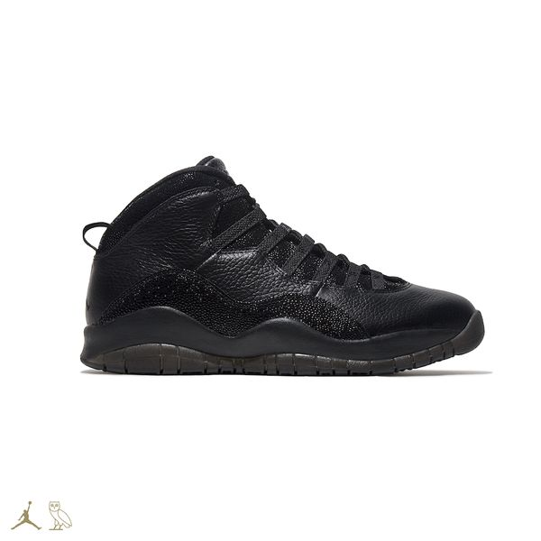 air-jordan-ovo-all-star-collection-23