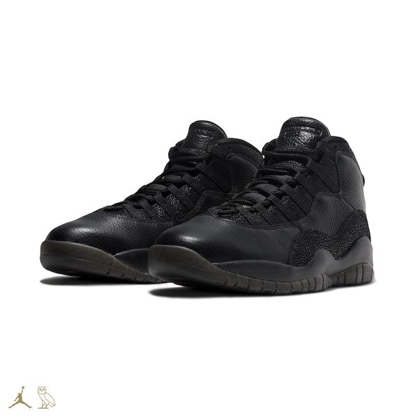 air-jordan-ovo-all-star-collection-24