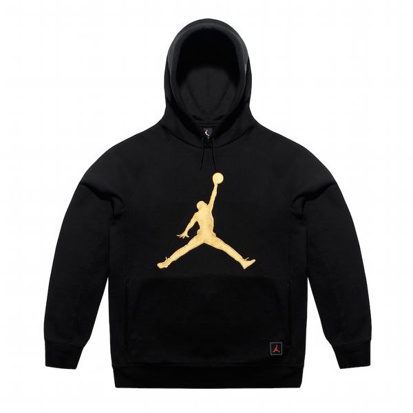 air-jordan-ovo-all-star-collection-3
