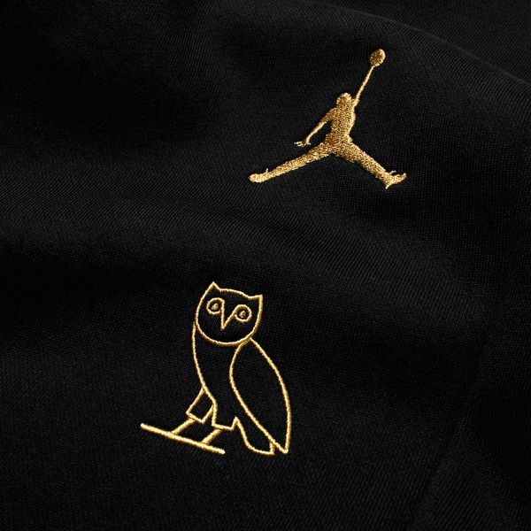 air-jordan-ovo-all-star-collection-6