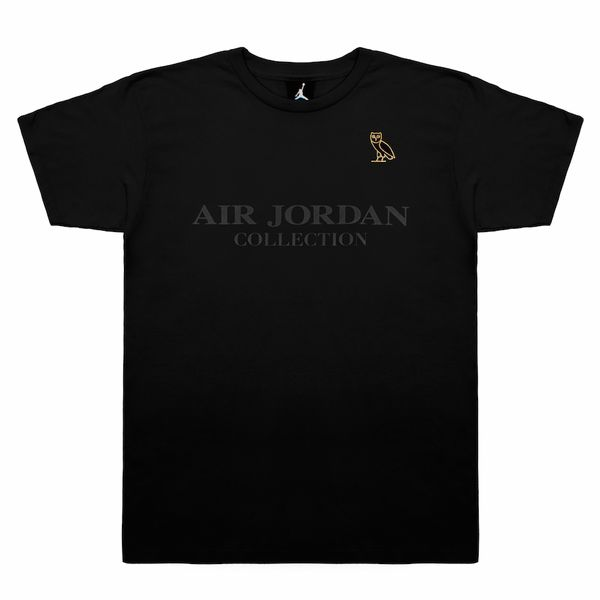 air-jordan-ovo-all-star-collection-7