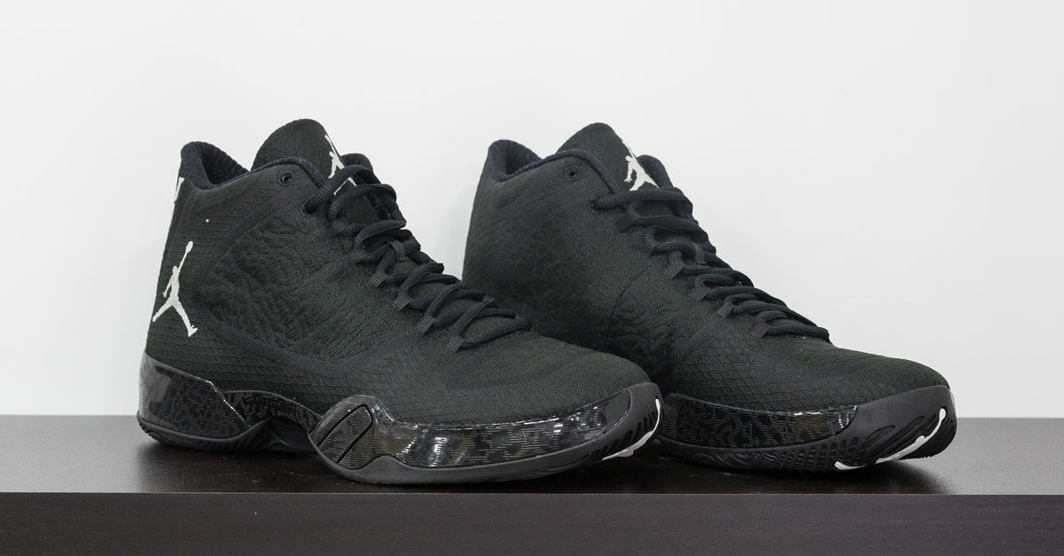 air-jordan-xx9-kobe-black-collection
