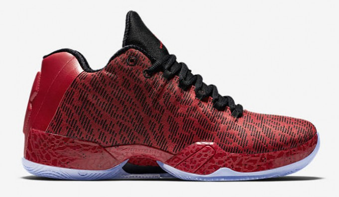 air-jordan-xx9-low-jimmy-butler-pe-1-681x396