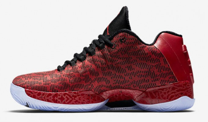 air-jordan-xx9-low-jimmy-butler-pe-2-681x399
