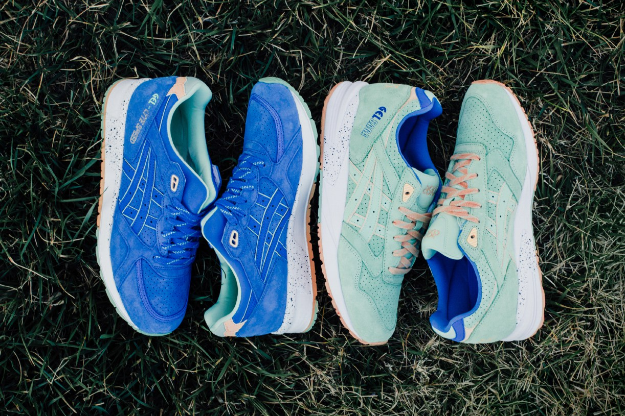 asics-easter-pack-1