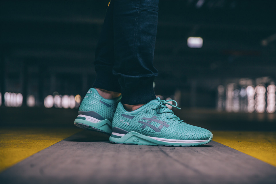 asics-gel-lyte-evolution-mint-01