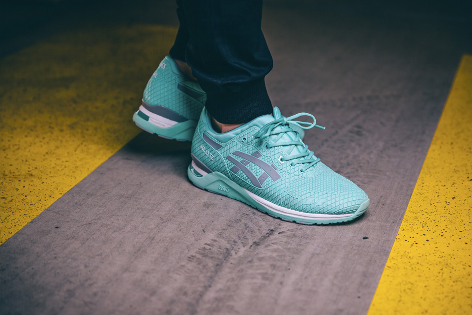 asics-gel-lyte-evolution-mint-02