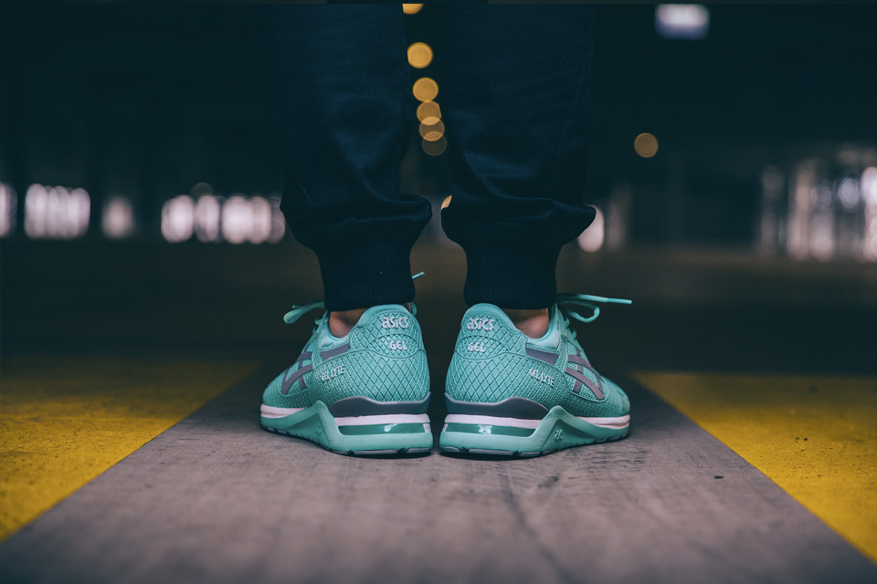 asics-gel-lyte-evolution-mint-03