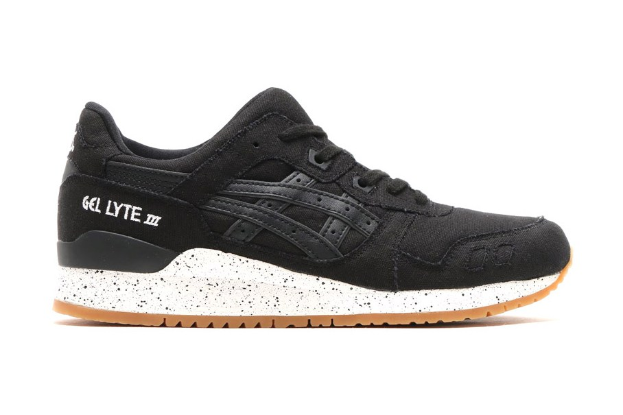 asics-gel-lyte-iii-canvas-black-red-1