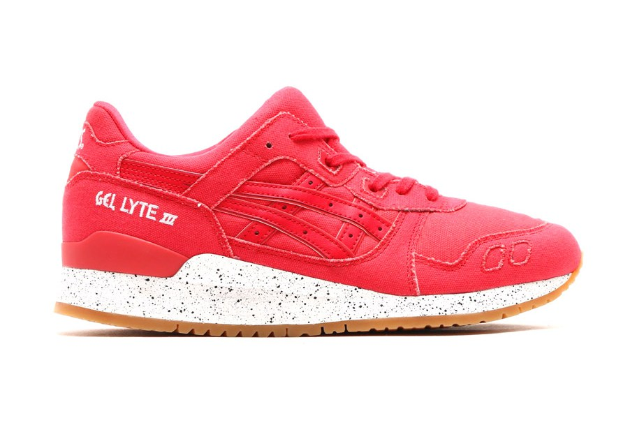 asics-gel-lyte-iii-canvas-black-red-2