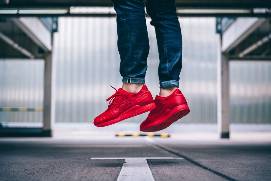 asics-gel-lyte-iii-red