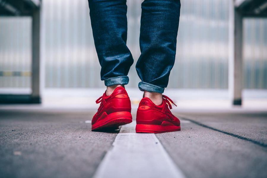 asics-gel-lyte-iii-red_03