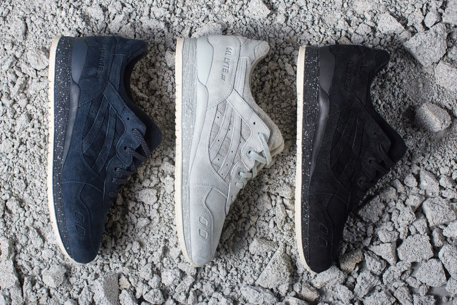asics-gel-lyte-iii-reigning-champ