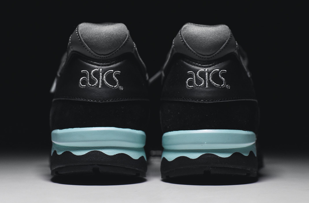 asics-gel-lyte-v-black-mint-womens-3