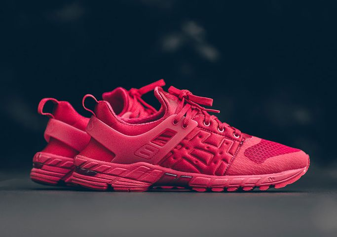 asics-gt-ds-all-red-01
