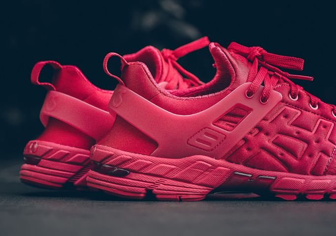 asics-gt-ds-all-red-02
