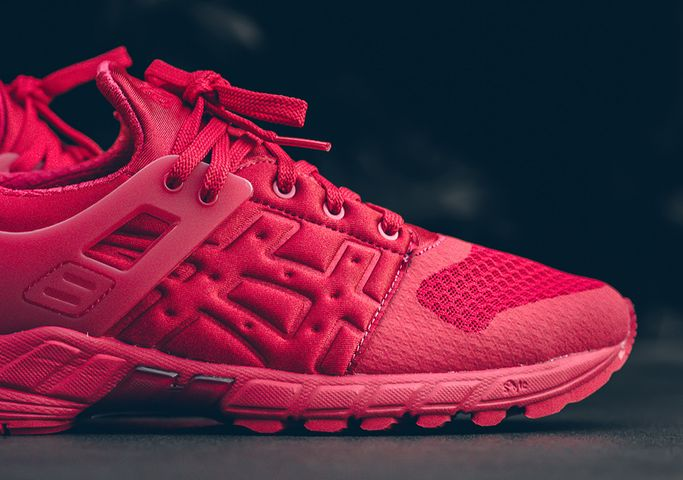 asics-gt-ds-all-red-03