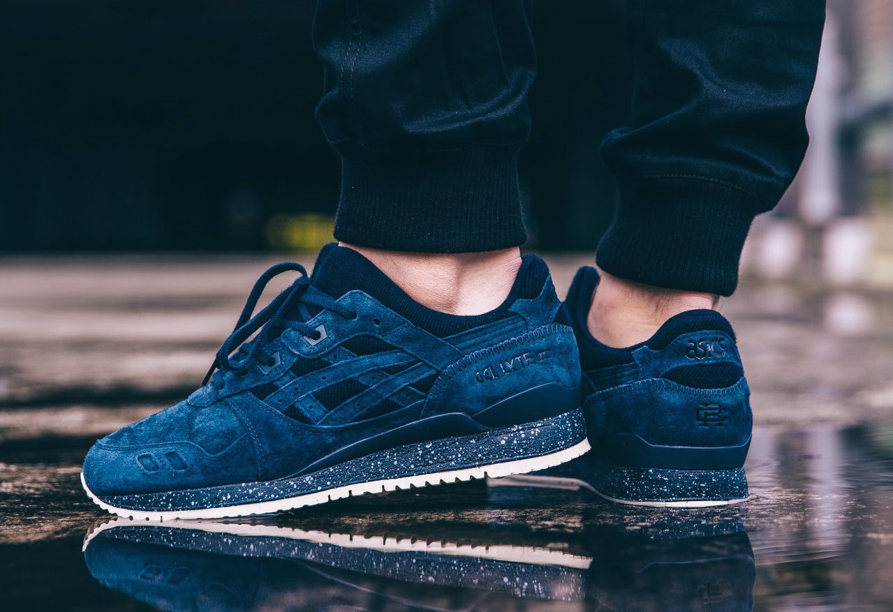 asics-reigning-champ-gel-lyte-iii-1