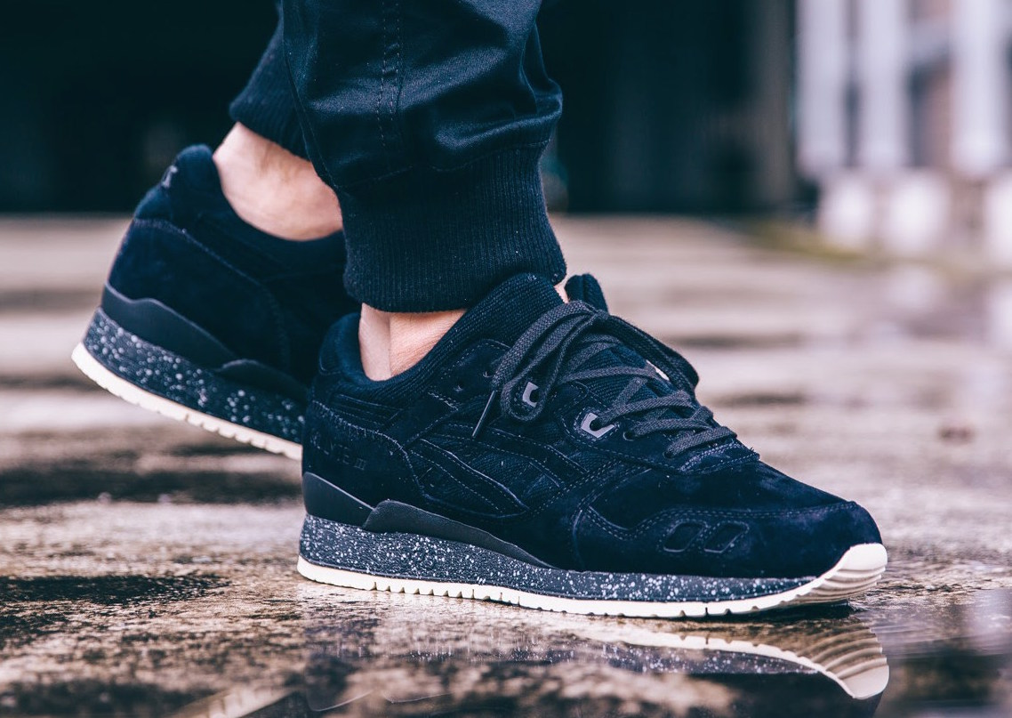asics-reigning-champ-gel-lyte-iii-3
