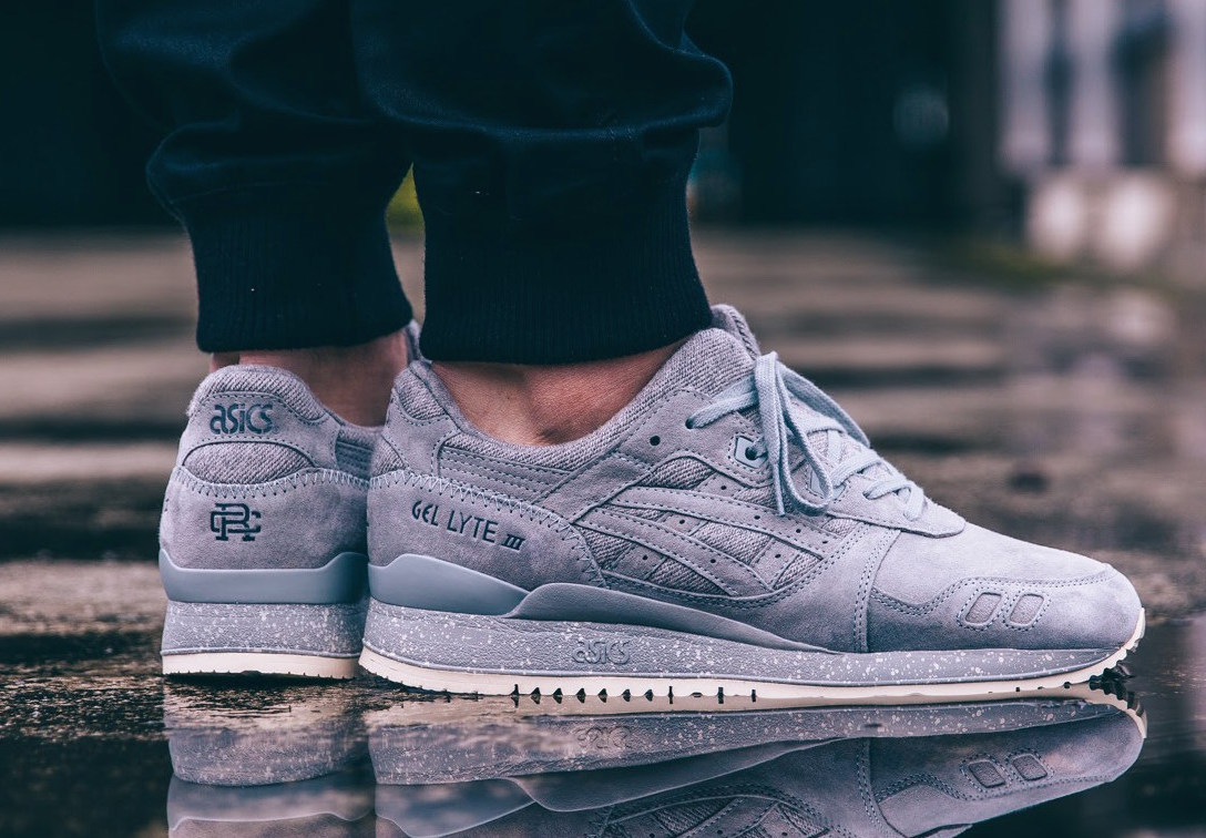 asics-reigning-champ-gel-lyte-iii
