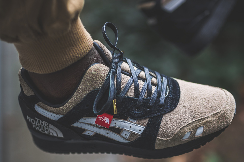 asics-the-northface-the-apex-gel-lyte-iii-03