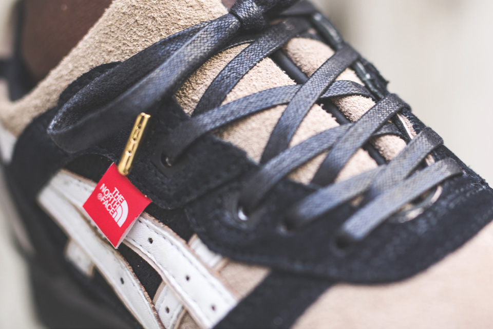 asics-the-northface-the-apex-gel-lyte-iii-05