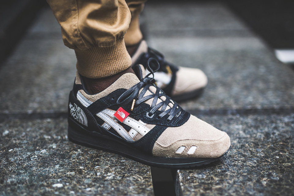 asics-the-northface-the-apex-gel-lyte-iii01