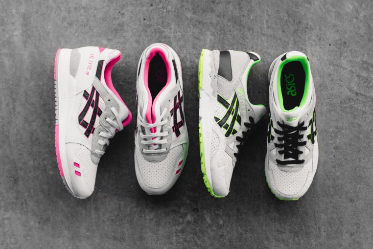 asics-volt-perfect-pack-1
