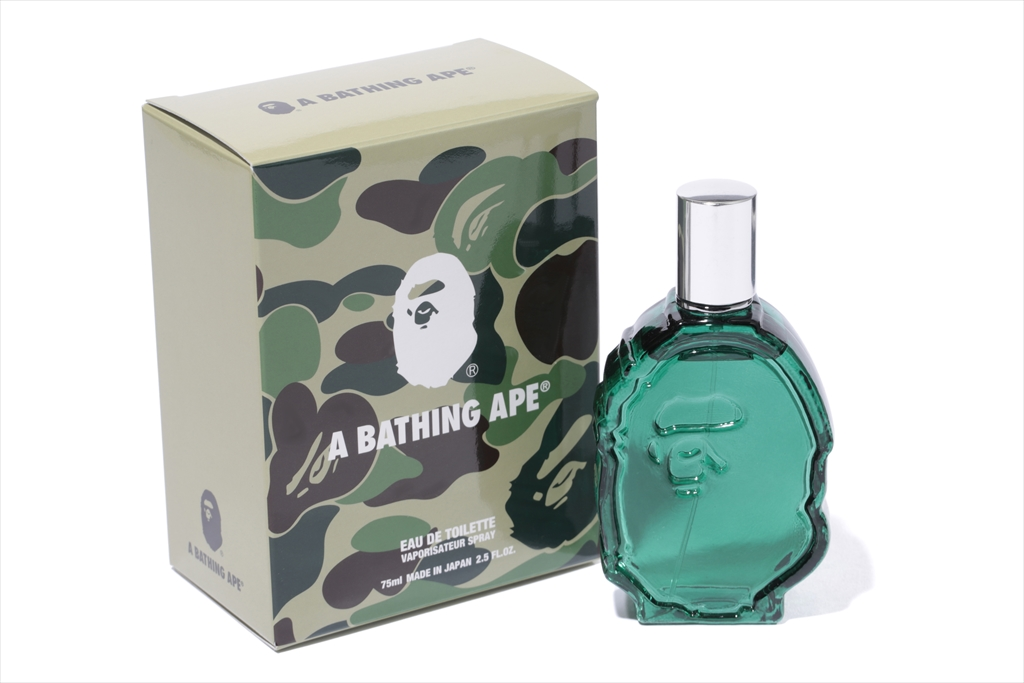 bape-fragrance