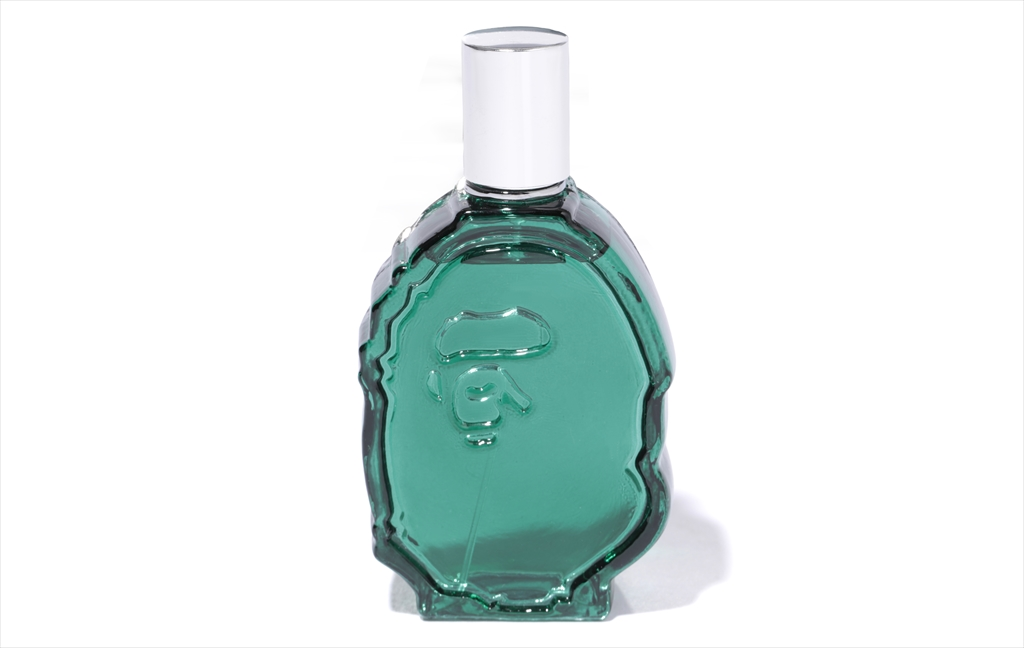 bape-fragrance_02