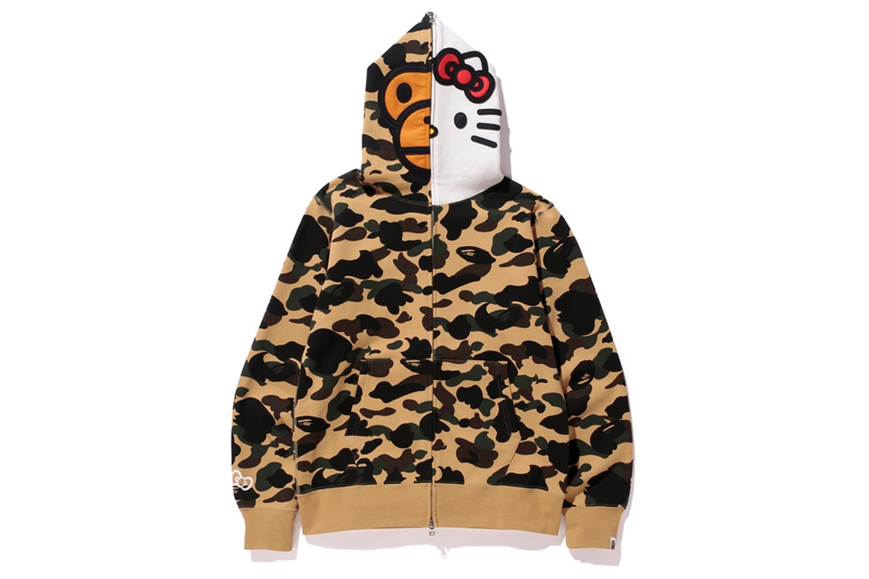 bape-hello-kitty-02