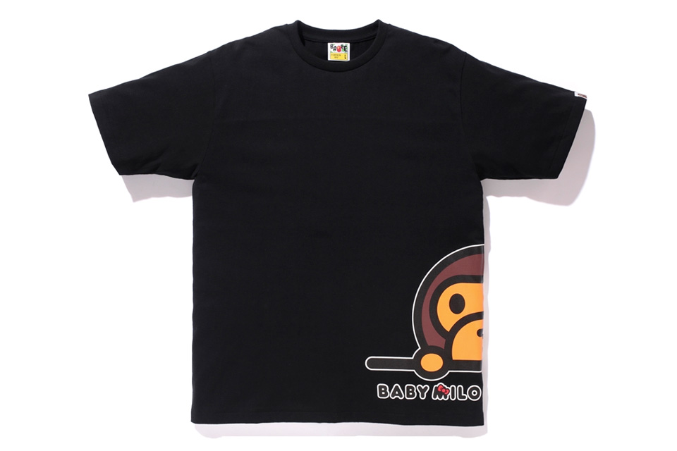 bape-hello-kitty-08
