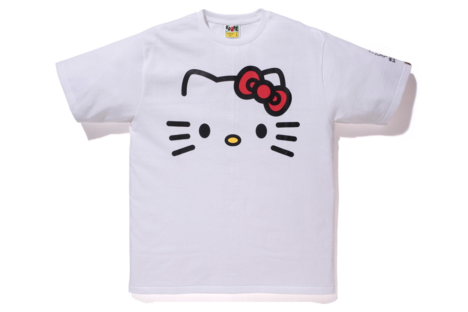 bape-hello-kitty-10