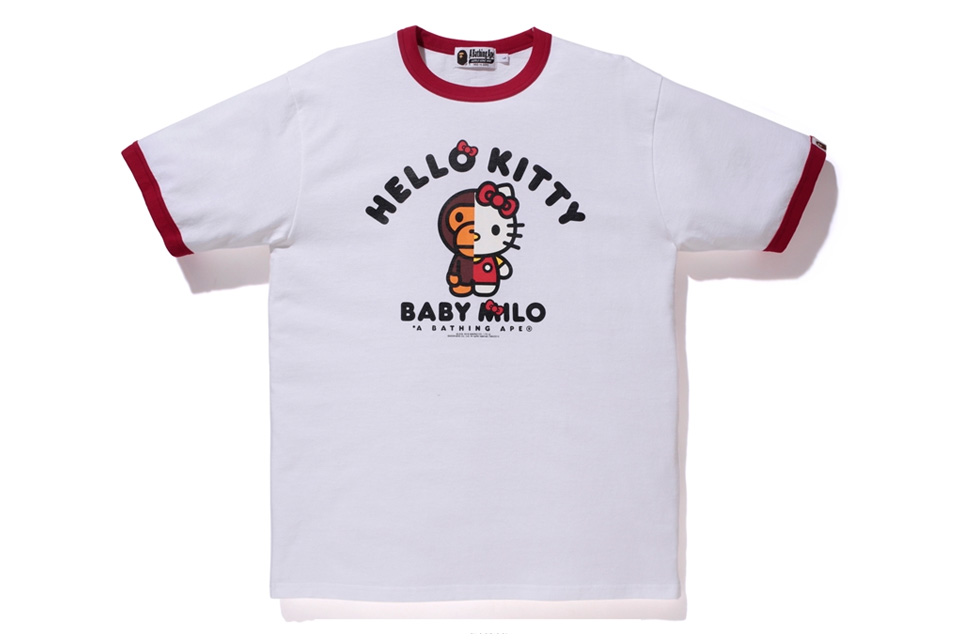 bape-hello-kitty-12
