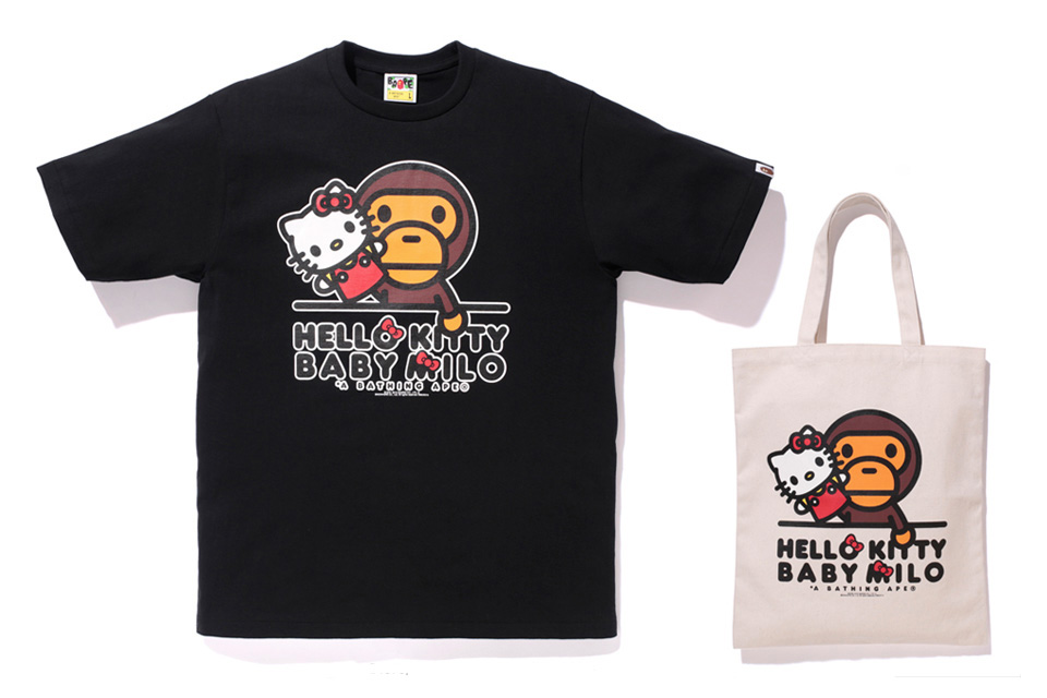bape-hello-kitty-30