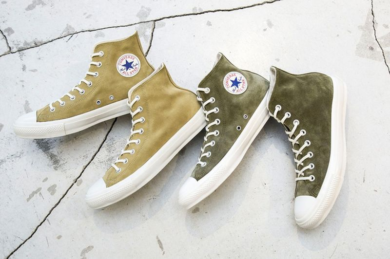 beauty-youth-converse-chuck-taylor-all-star
