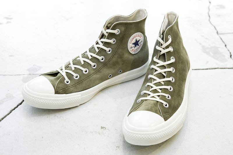 beauty-youth-converse-chuck-taylor-all-star_02