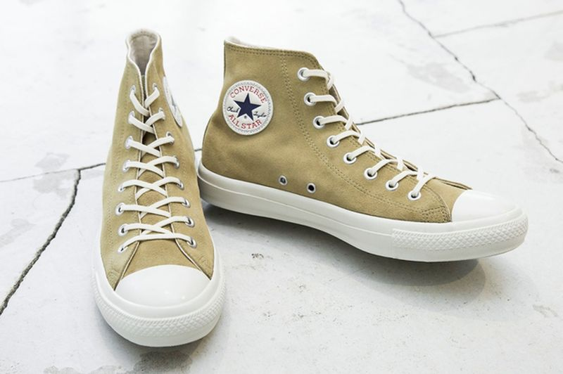 beauty-youth-converse-chuck-taylor-all-star_03