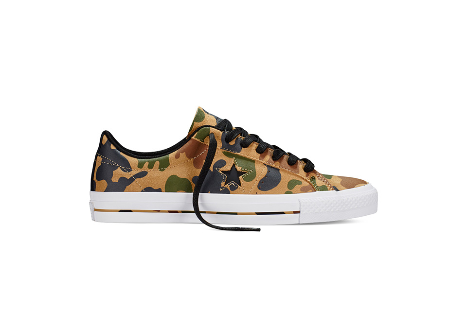 converse-one-star-camo-pro-graphic-01