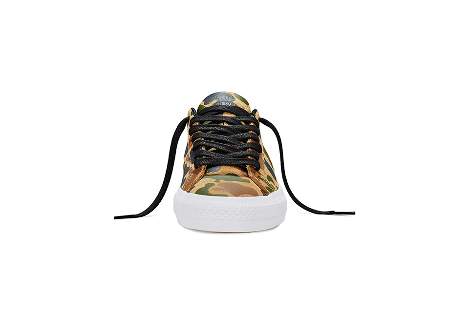 converse-one-star-camo-pro-graphic-02