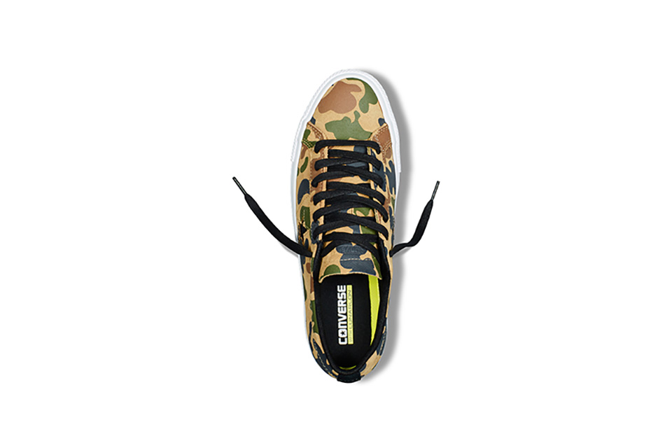 converse-one-star-camo-pro-graphic-04