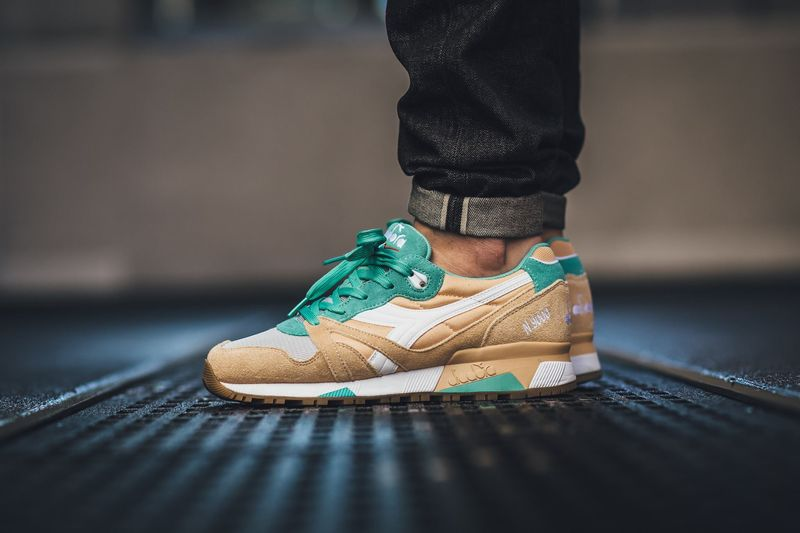 diadora-golden-straw_02