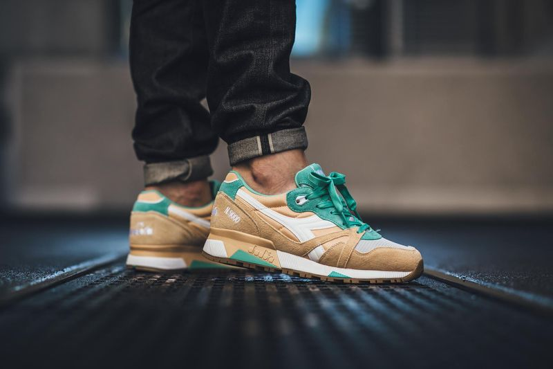 diadora-golden-straw_03