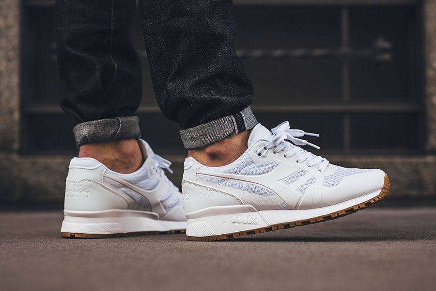 diadora-n9000-mm-white-gum_02