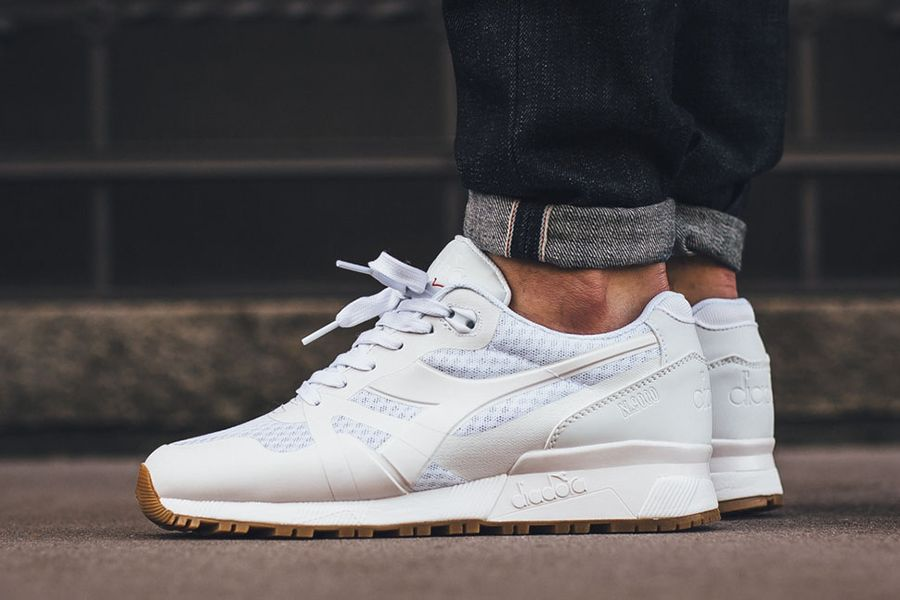 diadora-n9000-mm-white-gum_03