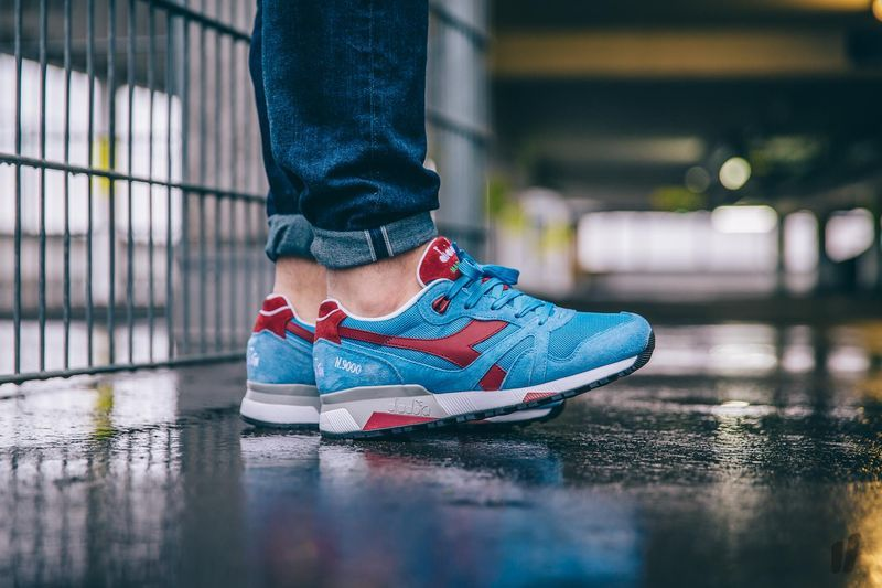diadora-silver-lake-blue