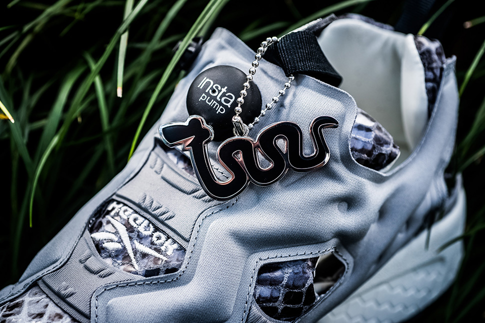 disney-reebok-instapump-fury-kaa-jungle-book_05